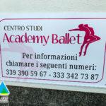 pannello_academy